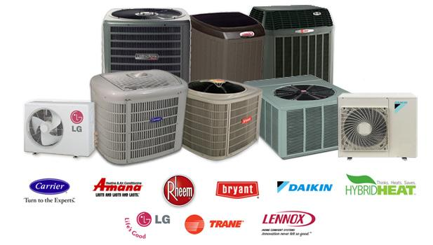 Reviews Of Heat Pumps Choosing The Right Heat Pump For Your Home